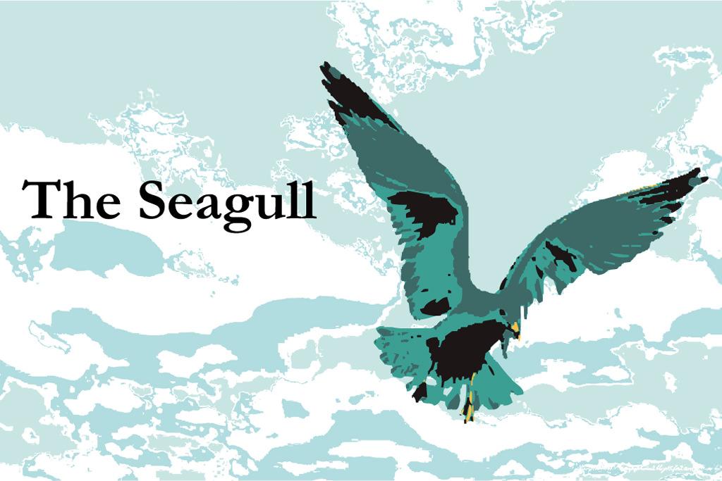 img_andozaka-coin_chekhov_the_seagull02
