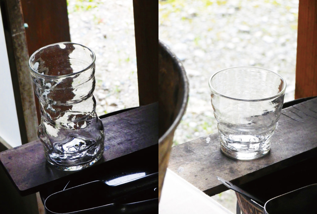img_andozaka-coin_1f_handmade_ichigo-glass